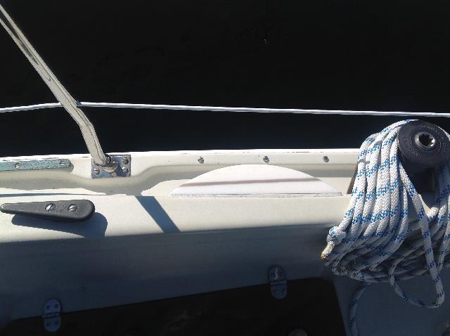 Cockpitsaede1