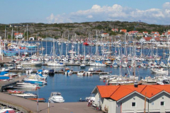 IFR 2004 i Marstrand