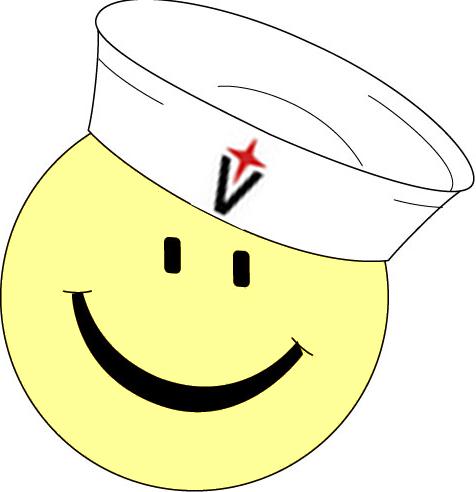 smilev1