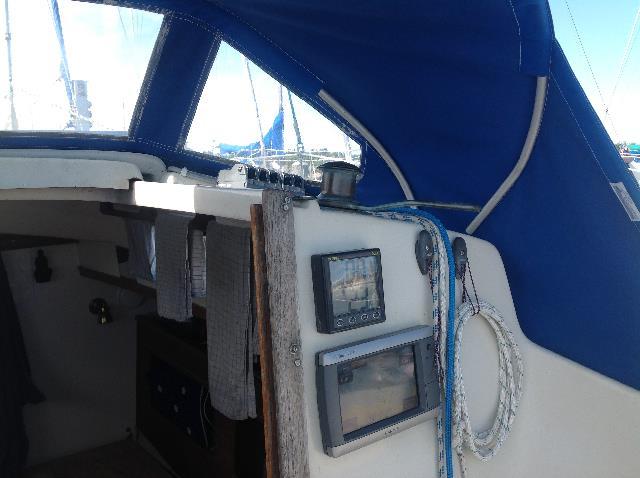 Styrbord_side_layout