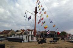 Skibsmuseum