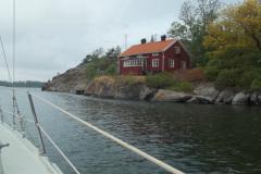 9.-Skærgården-Fyrudden-Västervik-2